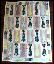Camden James Quilt (673x800)